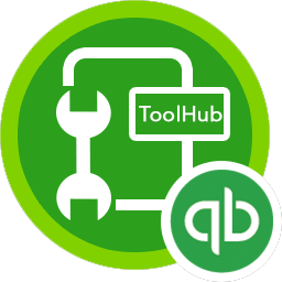 Quickbook Repair Tool