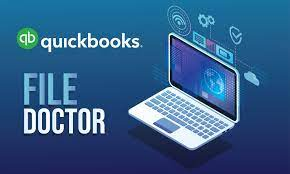 quickbooks company file diagnostic tool