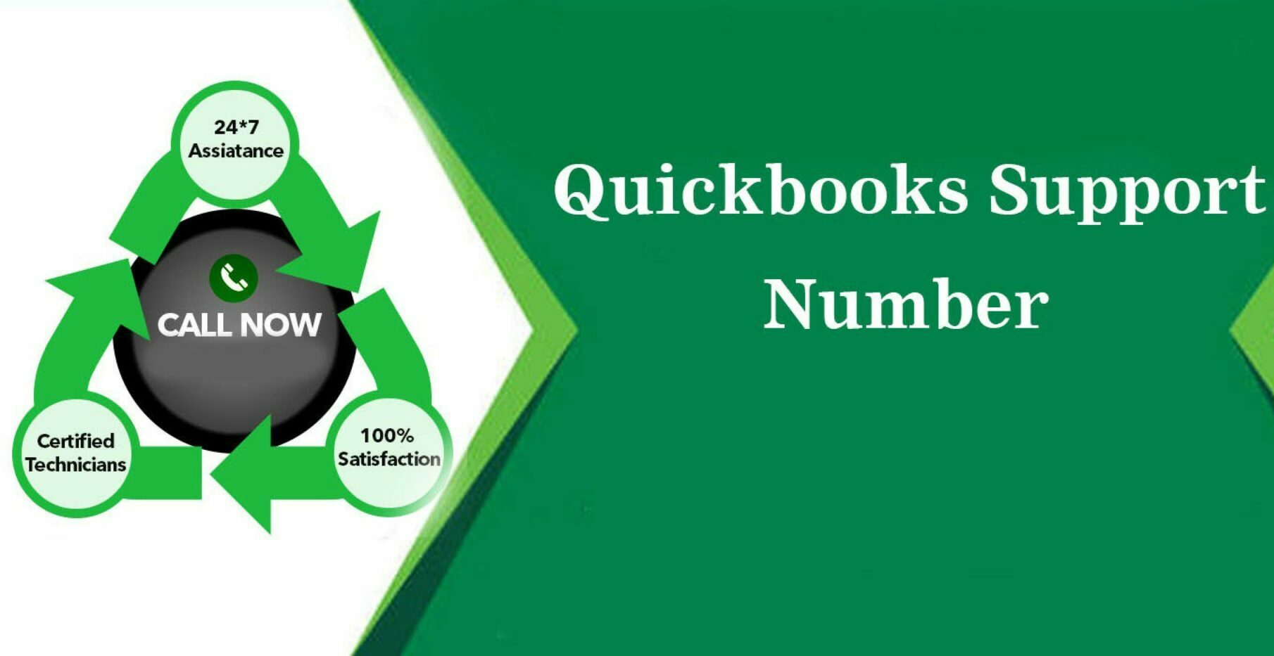 Quickbooks POS Support Number: Get Quick Assistance Now