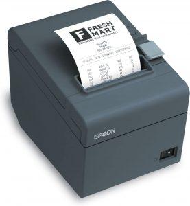 receipt printer for qb pos
