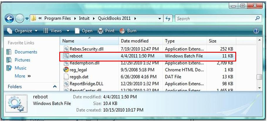 quickbooks file repair software
