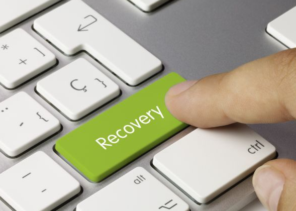How does Auto Data Recovery Quickbooks Work?