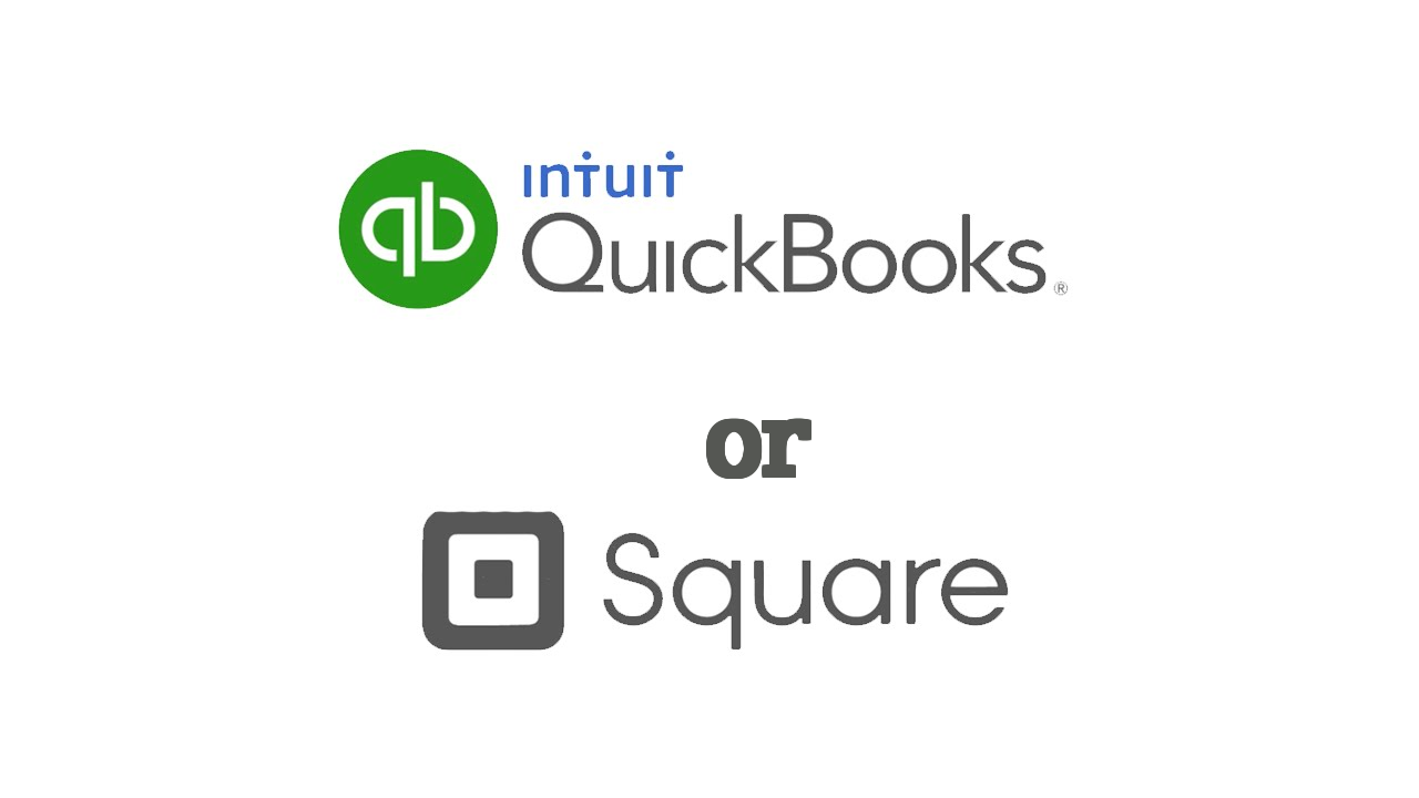 QuickBooks POS Vs Square: Which is Best For Your Business?