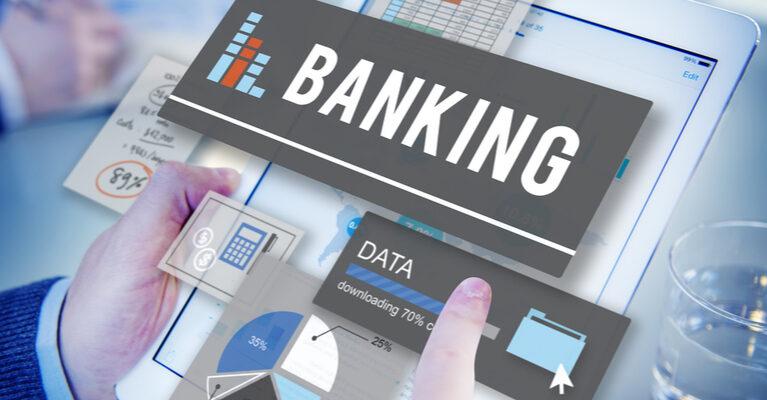 Update bank