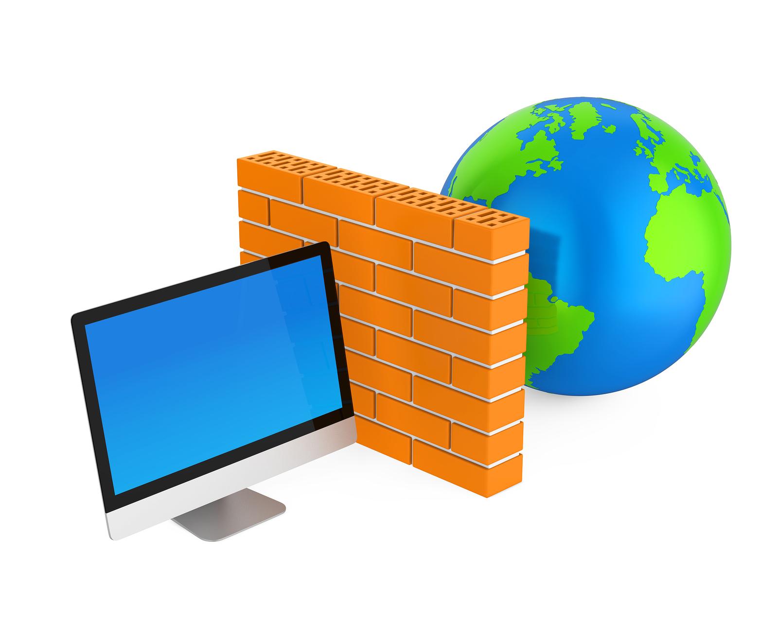 download (quickbooks firewall error windows 7) repair tool