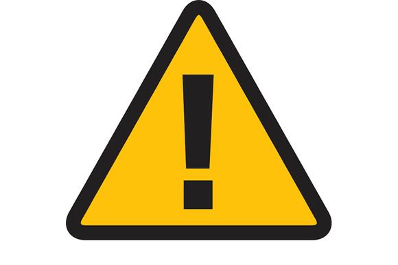Signs to Identify Quickbooks error 1334