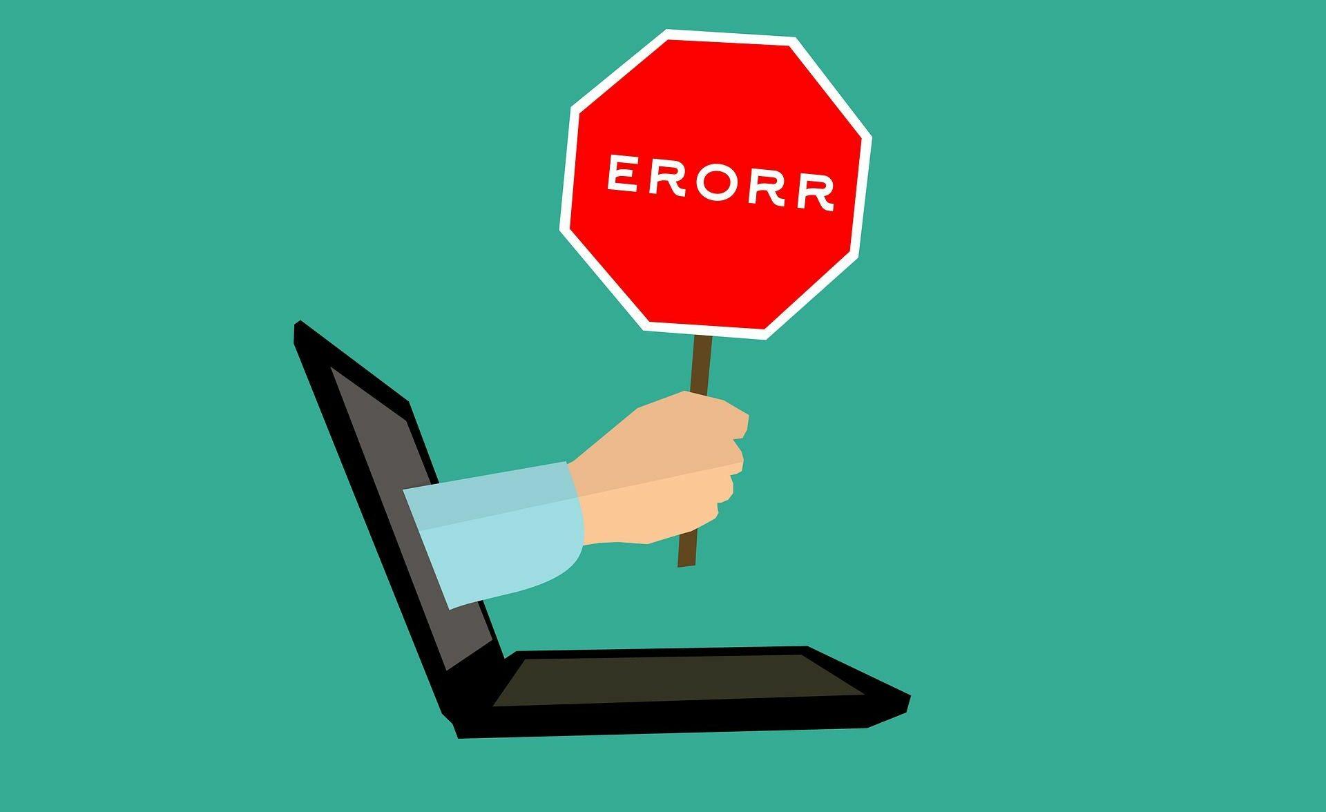 How to Identify Error 1328 Quickbooks Update?