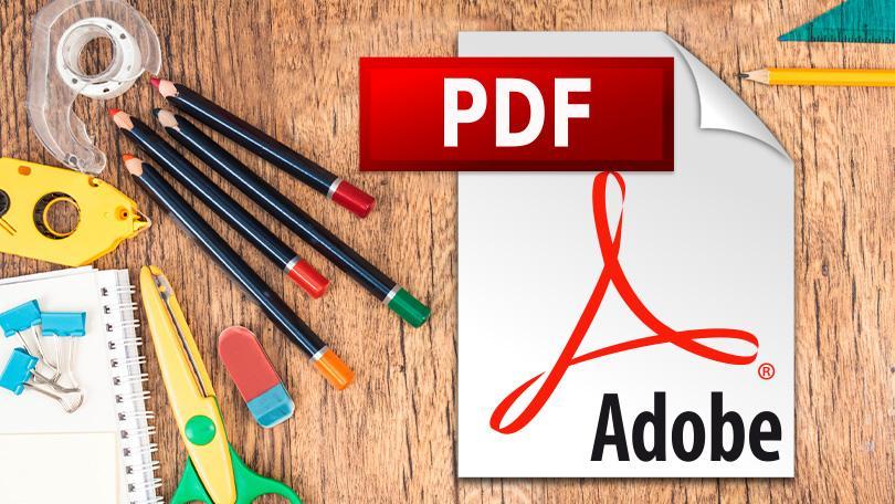Advantages of Quickbooks PDF Converter