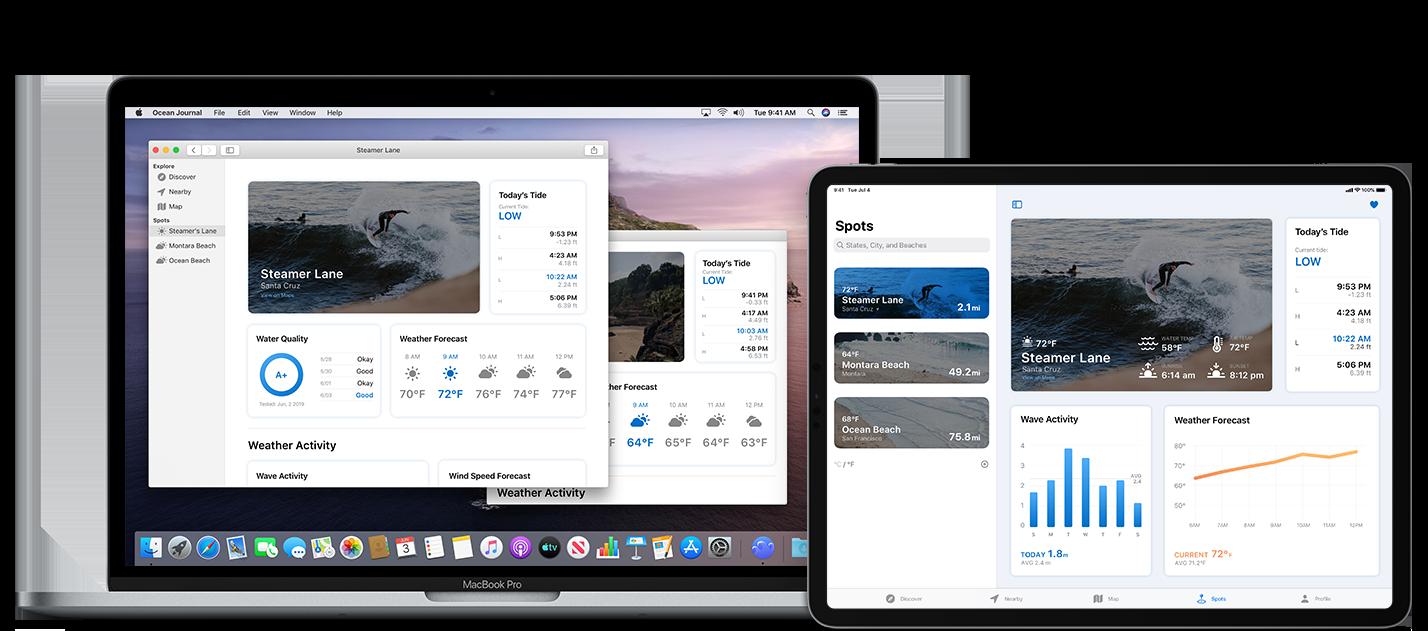 quickbooks enterprise for mac