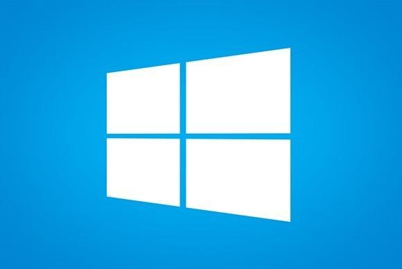 Clean Install MS-Windows