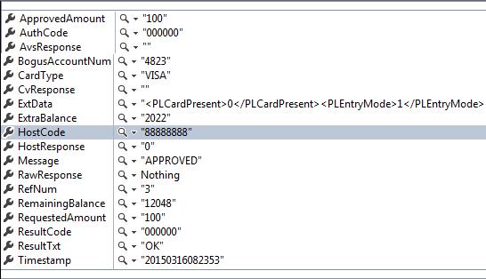 """quickbooks found an error when parsing the provided xml text stream"""