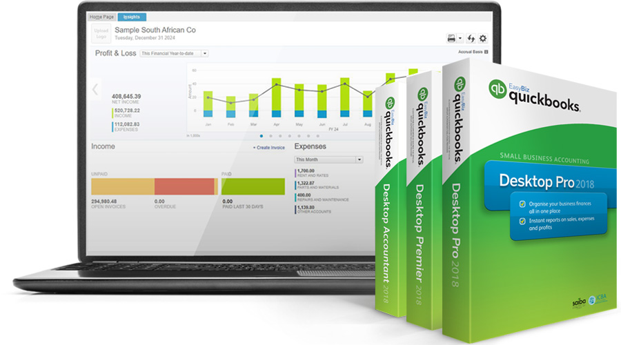 turn off audit trail in quickbooks 2016