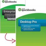 convert quickbooks enterprise to pro software