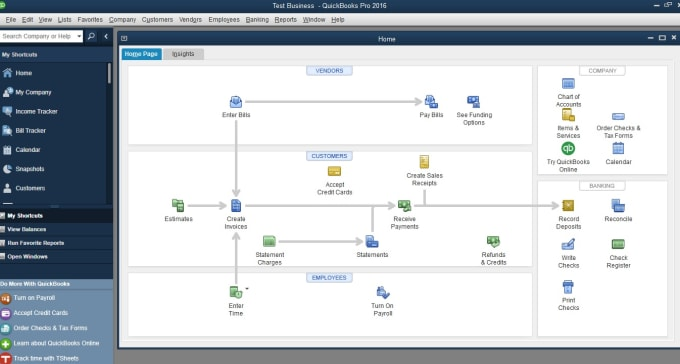 convert quickbooks enterprise file to pro