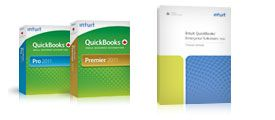 quickbooks merge company files